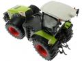 weise-toys 1029 - Claas Xerion 4000 Trac VC gedrehte Kabine oben hinten links