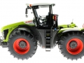 weise-toys 1029 - Claas Xerion 4000 Trac VC links