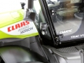 weise-toys 1029 - Claas Xerion 4000 Trac VC Logo