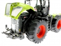 weise-toys 1029 - Claas Xerion 4000 Trac VC Motor links