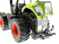 weise-toys 1029 - Claas Xerion 4000 Trac VC Motor rechts