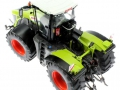 weise-toys 1029 - Claas Xerion 4000 Trac VC oben hinten links