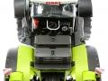 weise-toys 1029 - Claas Xerion 4000 Trac VC oben Mitte Gewichte