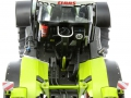 weise-toys 1029 - Claas Xerion 4000 Trac VC oben Mitte