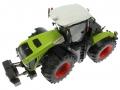 weise-toys 1029 - Claas Xerion 4000 Trac VC oben vorne links Gewichte