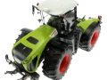 weise-toys 1029 - Claas Xerion 4000 Trac VC oben vorne links