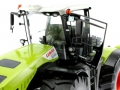 weise-toys 1029 - Claas Xerion 4000 Trac VC Tür