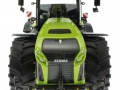 weise-toys 1029 - Claas Xerion 4000 Trac VC vorne