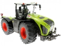 weise-toys 1029 - Claas Xerion 4000 Trac VC vorne rechts