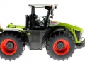 weise-toys 1029 - Claas Xerion 4000 Trac VC