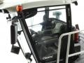 Weise-Toys 1030 - Claas Xerion 4000 Saddle Trac - Claas Edition Fahrersitz