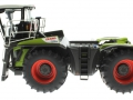 Weise-Toys 1030 - Claas Xerion 4000 Saddle Trac - Claas Edition links