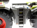 Weise-Toys 1030 - Claas Xerion 4000 Saddle Trac - Claas Edition Leiter