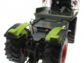 Weise-Toys 1030 - Claas Xerion 4000 Saddle Trac - Claas Edition oben hinten rechts
