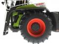 Weise-Toys 1030 - Claas Xerion 4000 Saddle Trac - Claas Edition Reifen