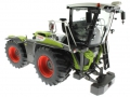 Weise-Toys 1030 - Claas Xerion 4000 Saddle Trac - Claas Edition vorne rechts