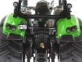 weise-toys 1031 - Deutz-Fahr Agrotron 6190 C Shift hinten nah