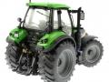 weise-toys 1031 - Deutz-Fahr Agrotron 6190 C Shift hinten rechts