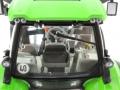 weise-toys 1031 - Deutz-Fahr Agrotron 6190 C Shift Kabine hinten