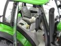 weise-toys 1031 - Deutz-Fahr Agrotron 6190 C Shift Kabine rechts