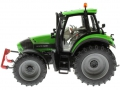 weise-toys 1031 - Deutz-Fahr Agrotron 6190 C Shift links