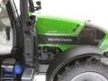 weise-toys 1031 - Deutz-Fahr Agrotron 6190 C Shift Logo