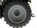 weise-toys 1031 - Deutz-Fahr Agrotron 6190 C Shift Reifen