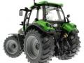 weise-toys 1031 - Deutz-Fahr Agrotron 6190 C Shift unten hinten links