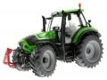 weise-toys 1031 - Deutz-Fahr Agrotron 6190 C Shift unten vorne links