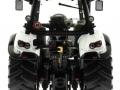weise-toys 1035 - Lamborghini Spark T4i C Shift hinten