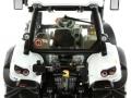 weise-toys 1035 - Lamborghini Spark T4i C Shift hinten nah