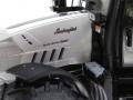 weise-toys 1035 - Lamborghini Spark T4i C Shift Logo