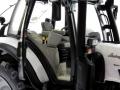 weise-toys 1035 - Lamborghini Spark T4i C Shift Sitz rechts