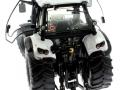 weise-toys 1035 - Lamborghini Spark T4i C Shift Tür offen