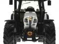 weise-toys 1035 - Lamborghini Spark T4i C Shift unten vorne