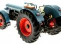 weise-toys 1049 – Eicher Wotan 3018 hinten links