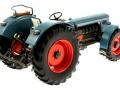 weise-toys 1049 – Eicher Wotan 3018 hinten rechts