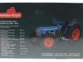 weise-toys 1049 – Eicher Wotan 3018 Karton hinten
