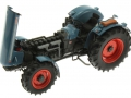 weise-toys 1049 – Eicher Wotan 3018 Motor links