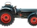 weise-toys 1049 – Eicher Wotan 3018 rechts
