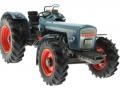 weise-toys 1049 – Eicher Wotan 3018 unten vorne