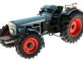 weise-toys 1049 – Eicher Wotan 3018 vorne links
