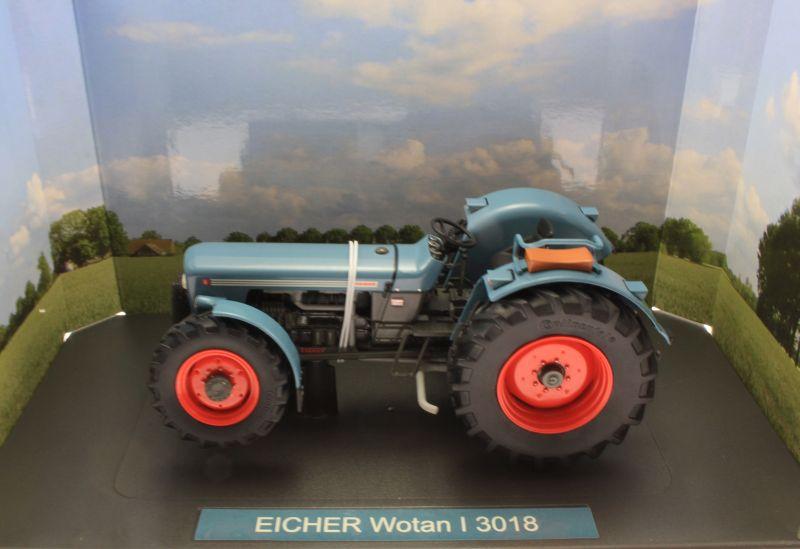 weise-toys 1049 – Eicher Wotan 3018 Karton innen