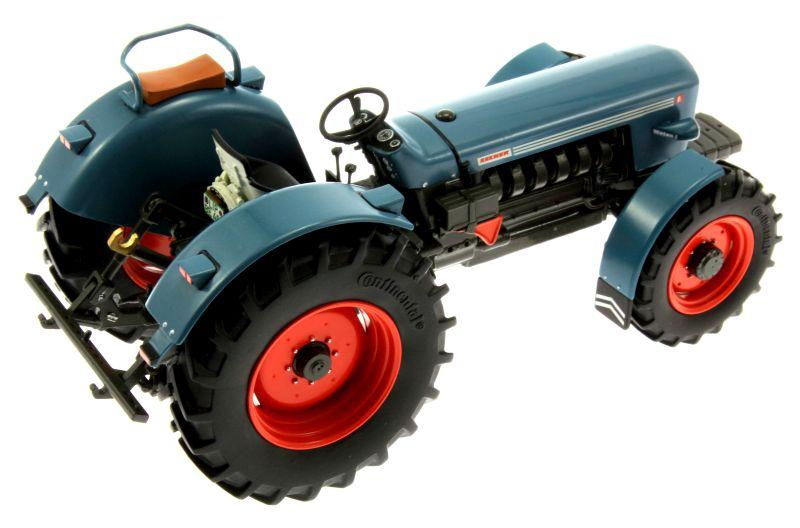 weise-toys 1049 – Eicher Wotan 3018 oben hinten rechts