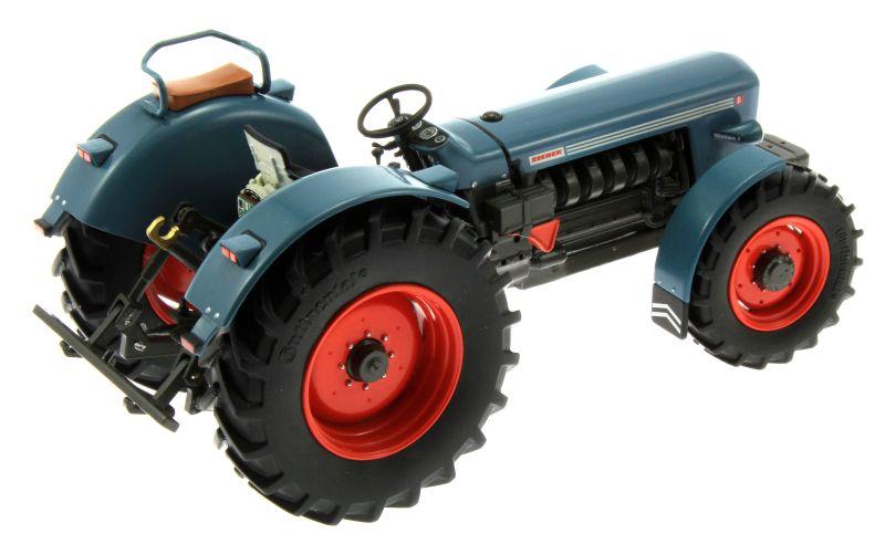 weise-toys 1049 – Eicher Wotan 3018 oben rechts