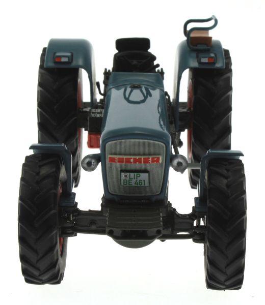 weise-toys 1049 – Eicher Wotan 3018 vorne