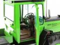 weise-toys 2012 - MB-trac 1000 Family Öenkrad rechts
