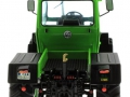 weise-toys 2012 - MB-trac 1000 Family hinten