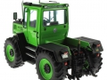 weise-toys 2012 - MB-trac 1000 Family hinten links