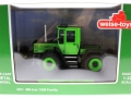 weise-toys 2012 - MB-trac 1000 Family Karton vorne